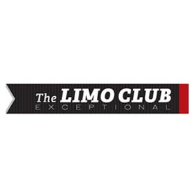 The Limo Club
