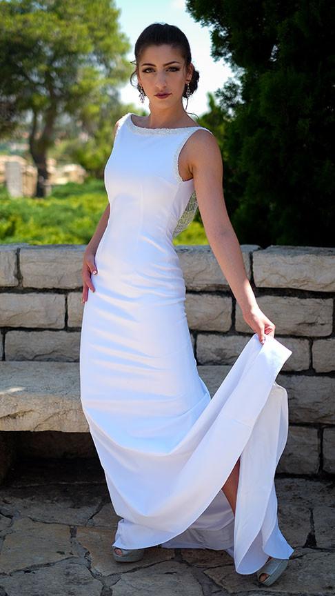 שמלת קמילה