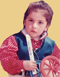 Kfar Saba - 1993 (3)_edited_edited_edited.jpg