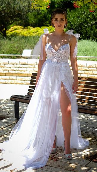 שמלת ג'יזל