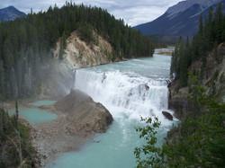 Banff Vacations