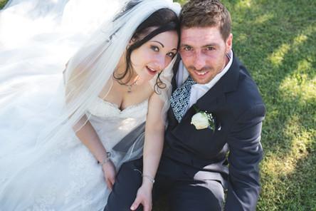 Valentina & Ettore