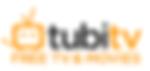 TubiTV Logo.png