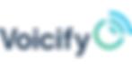 Voicify Logo.png
