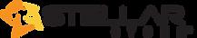 Stellar_web_logo_t.png