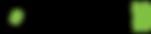 Octane11 Logo.png