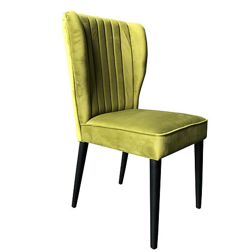 CIRO Dining Chairs