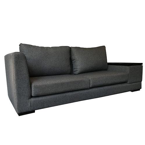 AGIS sofa