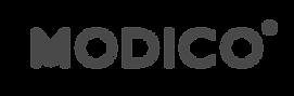 Modico-01 copy.png
