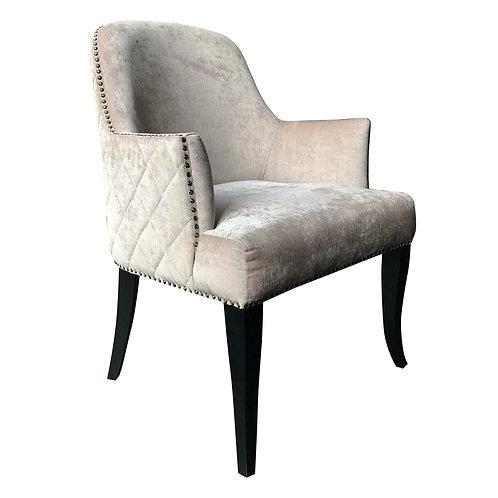 ARION armchair