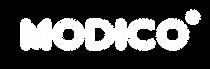 Modico-06A.png