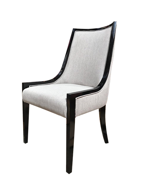 BIONA Dining chairs