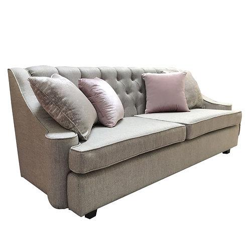 ADELFO Sofa