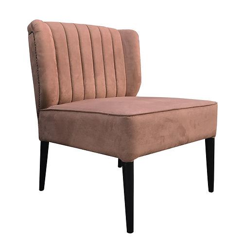 AVEL chairs