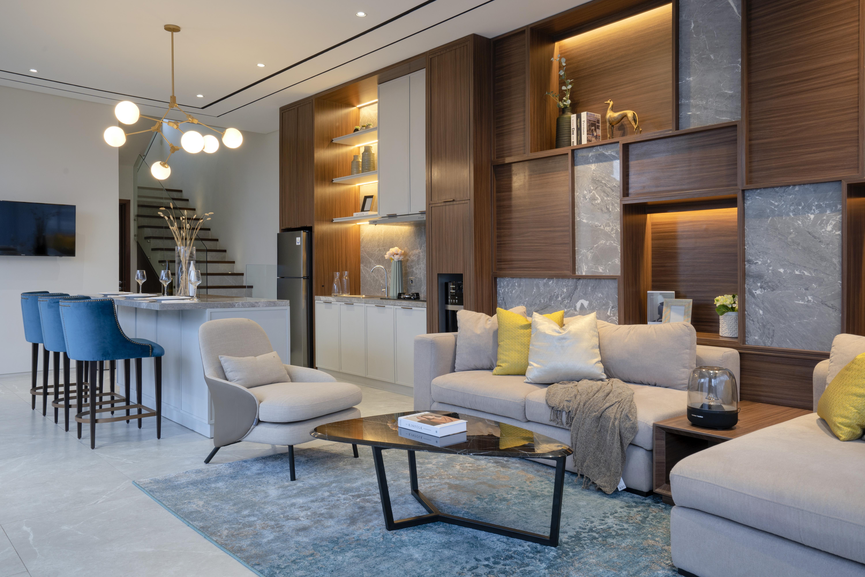 Alcola - Livingroom 004