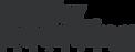 prime-snowboarding-logo-retina.png