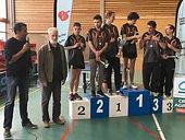Super Coupe de l'Aveyron