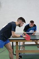 Maxime BOULARD et Germain GAUDEL