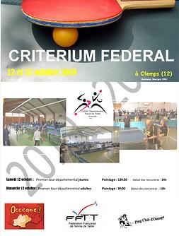 Critérium n°1.png
