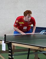 Alexandre BRULE