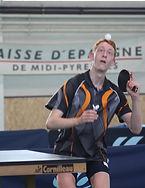 Adrien ALANIOU