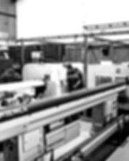 Empresas de decoletajeBarcelona