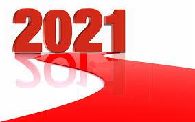 2021, AÑO DEL BLACKJACK