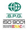 Mecanizado certifcado por ISO 9001: mecanizado cnc, mecanizado de decoletaje, mecanizado transfer.
