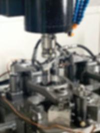 sonda para verificar mecanizdo