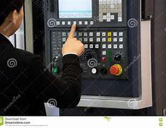 Especializacion equipo CNC
