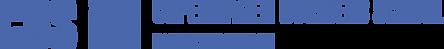 655de7d1-1d8d-4c1d-a1e2-15d7ce00f9ba.png