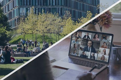 online_offline_conference.jpg