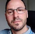 George Bassel.jpg
