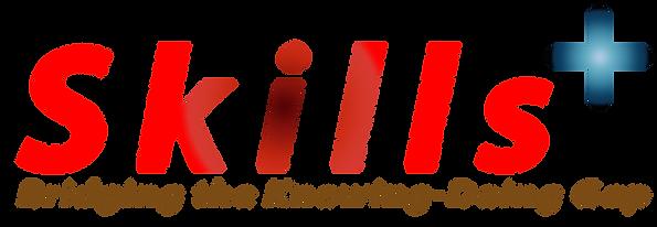 SkillsPlus Logo&Tagline - EnhancedTag.pn
