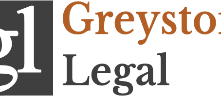Increase in Injury to Feeling damages for Employers