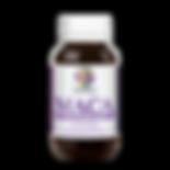 Australian health supplements and vitamins maca