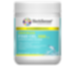FishOil_20190520.png