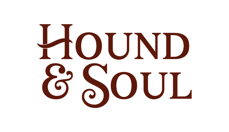 HoundandSoullogo [Converted1