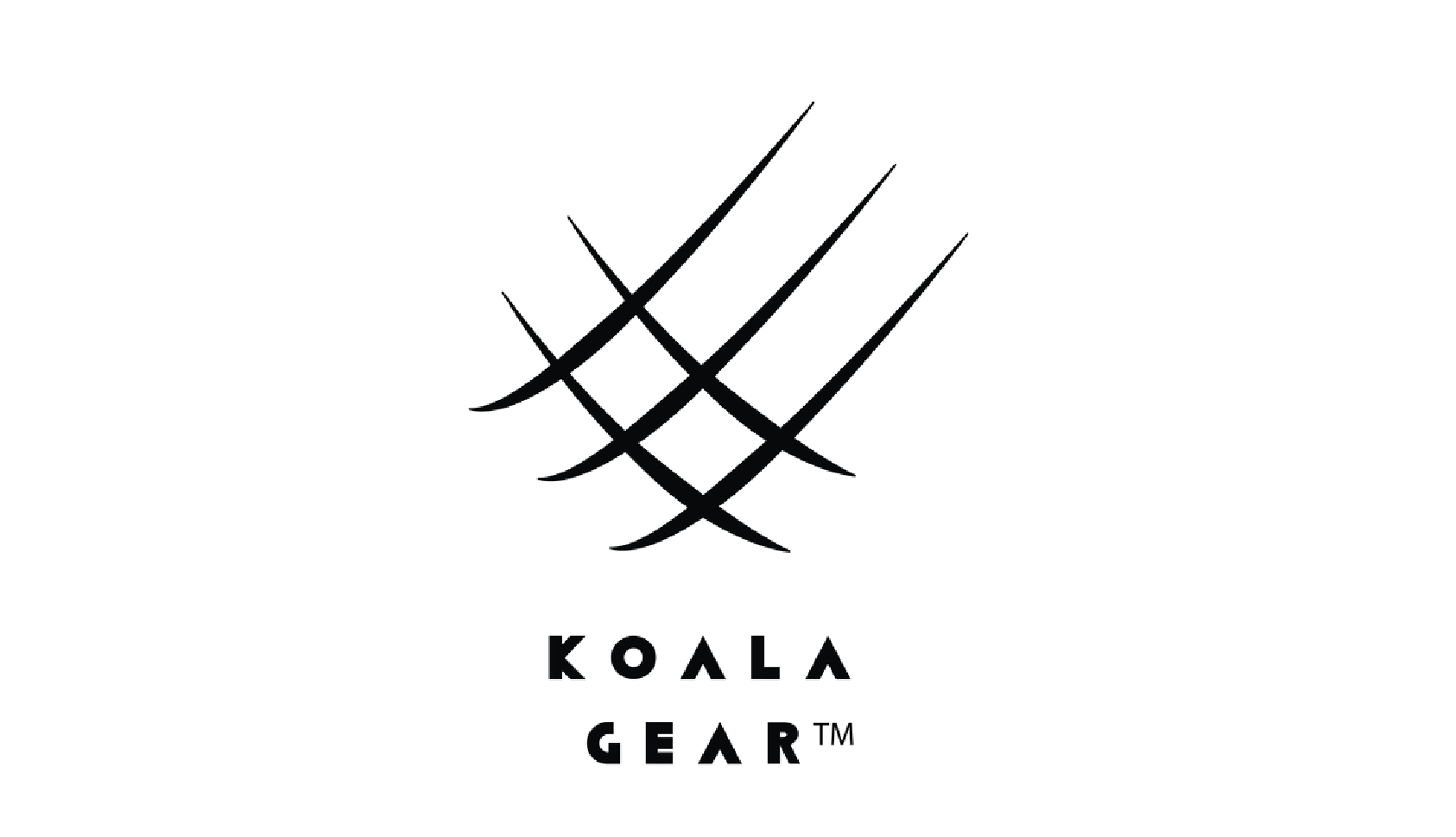 koala gear logo new