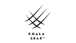 koala gear logo new