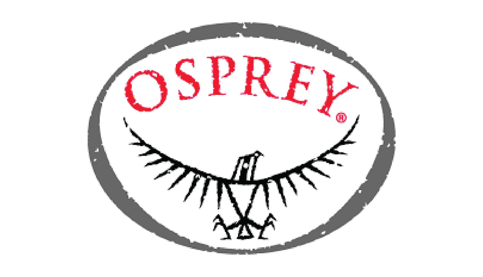 ospray logo