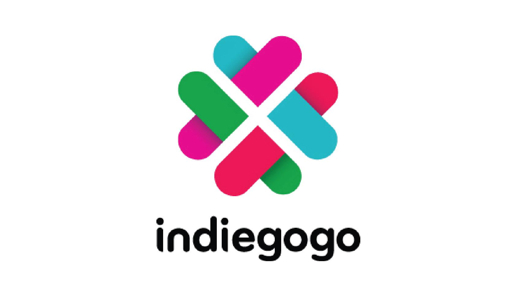 indiegogo logo new