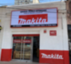 local-servicio-tecnico-makita.jpg