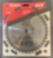 disco sierra circular makita 40 dienes d20688