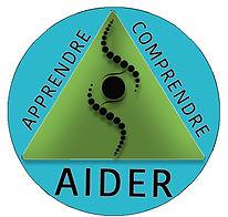 Logo 2019- 2.jpg