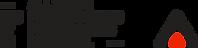 logo alliances des enseigants MTL.png