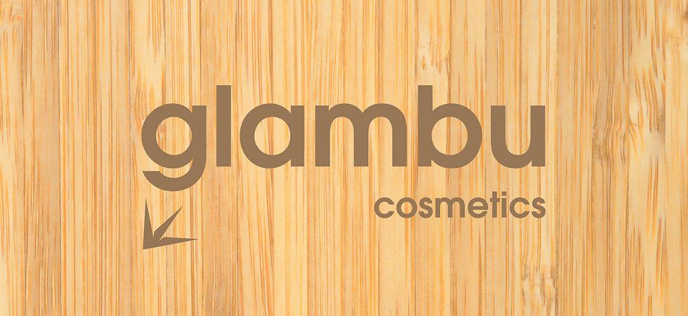 Glambu Header.jpg