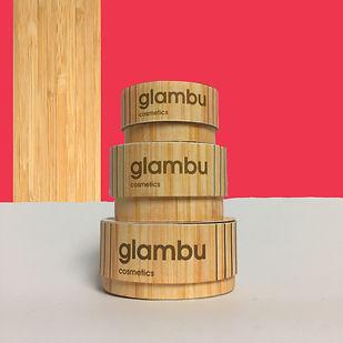 Glambu 3