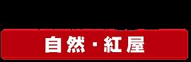 ononlogo2019-08_已編輯.png