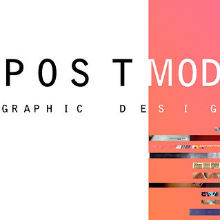 Post Modern.jpg